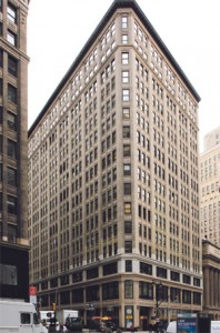 Sitt Asset Management got a 158 percent annual return on equity when it sold 1370 Broadway.
