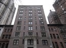 220 West 71st Street at center (credit: PropertyShark)