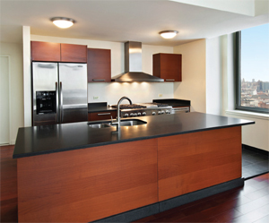 1485 Fifth Avenue, Apt. 27-28A
