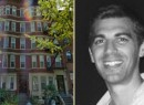 364 Union Street and Jody Kriss of East River Partners