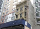 58 West 36th Street: A holdout building (credit: PropertyShark)