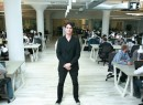adam-neumann-at-weworks-175-varick-street-location