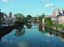 The Gowanus Canal