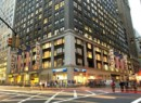 rockpoint-finalizes-282m-deal-for-1440-broadway