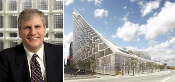 Architecture billings climb for fifth month signaling for Achat maison miami