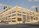 47-25 34th Street in Sunnyside, Queens (credit: PropertyShark)