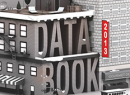 data book