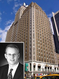 Milford Plaza Hotel Sold Milford Hotel Nyc