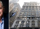 Herald Square Properties&#039; Michael Reid and 292 Madison
