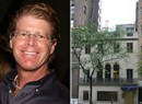 Howard-Swarzman-and-the-site-at-58-60-East-86th-Street