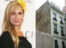 Sonja-Morgan-townhouse-feature-box
