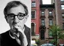 Woody-Allen-townhouse