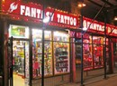 fantasy-tattoo-feature-box