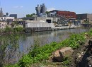 Gowanus Canal