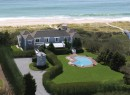 The Hamptons in Suffolk County