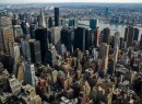 midtown_manhattan