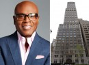 L.A. Reid and 515 Park Avenue