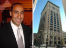 Craig Nassi and 315 Park Avenue South