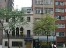 Glenwood-UES-site