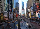 Times-Square-feature-box