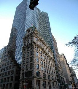 452 Fifth Avenue