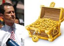 Weiner-treasure-chest