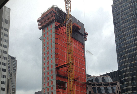 Baccarat-Hotel-&-Residences-Construction-Image-2