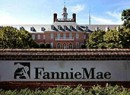 Fannie-Mae-FB-USE