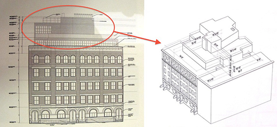 176-182-West-82nd-Street-plans_for-web