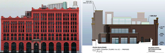 295-Lafayette-Street_duo-renderings_for-web