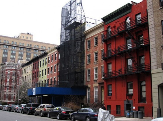 339-West-29th-Street-for-web