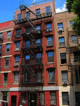 515-East-Fifth-Street_whole-building_for-web