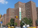 StuyTown-FB