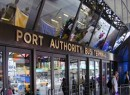 port-authority-sign
