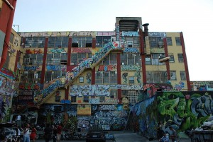 800px-5_Pointz_Building_Rear_View