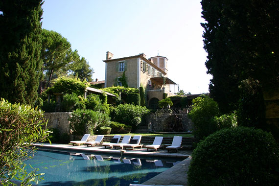 Chateau-Monfort-near-Cannes_FINAL