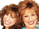 Joy-Behar-Astor-CourtFBOX