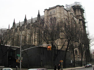 St_John_the_Divine_NYC1md