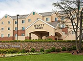 hyatt-house-fb
