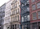 new-york-city-apartment-buildings-new-york-city-apartment-buildings-home-design