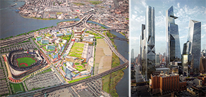 related-willets-hudson-yards