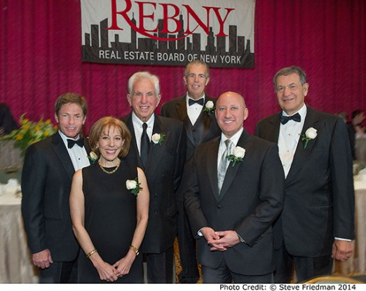 2104-REBNY_118th-Annual-Award-Banquet_1.16