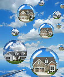 Housing-Bubble333
