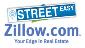 "Brokers worry StreetEasy has become ""Zillowfied"""