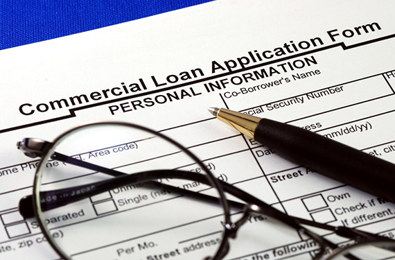 commercial-loan-final