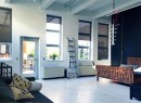 55-berry-loft-FB