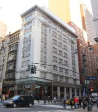 Hotel 373 at 373 Fifth Avenue