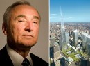 bratton-wtc-FB