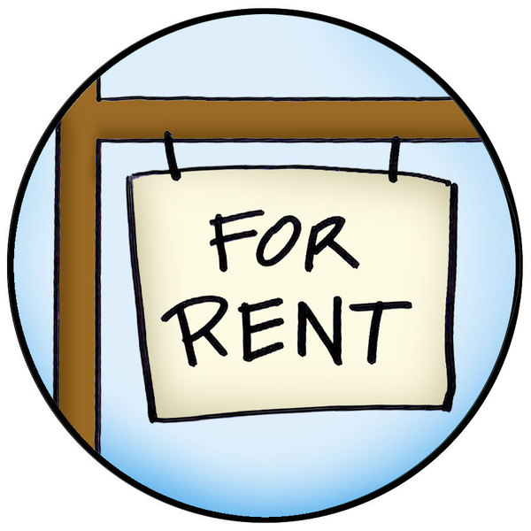 Apartment For Rent Sign: Canarsie Apartment Listing Fine