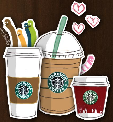 starbucks-top
